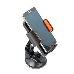 스마트폰거치대 D형 핸드폰거치대 스마트폰용품