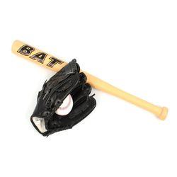 야쿠풀세트 야구용품 스포츠용품