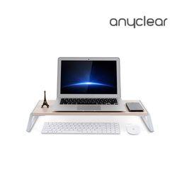 애니클리어 프리미엄 노트북 모니터받침대 AP-7