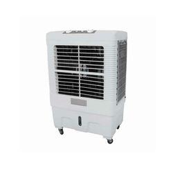 산업용 터보 에어쿨러 냉풍기 18L hv-4877