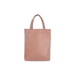 A4.7 미니북백 [핑크 001-C type]