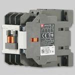 전자접촉기 LS MC-12b AC220V