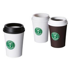 커피컵 팬슬 홀더 46118