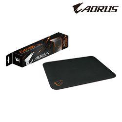 기가바이트 AORUS 프로 게이밍 마우스 패드 AMP300