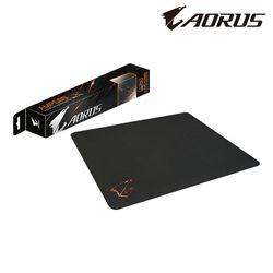 기가바이트 AORUS 프로 게이밍 마우스 패드 AMP500