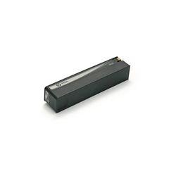 HP 970XL (검정) 재생잉크 카트리지