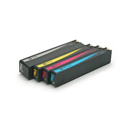 HP 970 971XL (4색세트) 재생잉크 카트리지