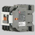 전자접촉기 LS MC-18b AC220V