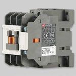 전자접촉기 LS MC-22b AC220V