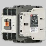 전자접촉기 LS MC-40a AC 220V