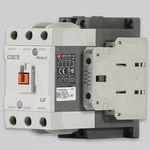 전자접촉기 LS MC-50a AC 220V