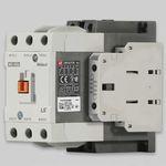 전자접촉기 LS MC-65a AC 220V