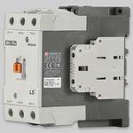 전자접촉기 LS MC-75a AC 220V