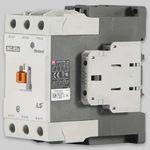전자접촉기 LS MC-85a AC 220V