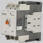 전자접촉기 LS MC-100a AC 220V
