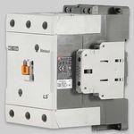 전자접촉기 LS MC-150a AC 220V