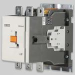 전자접촉기 LS MC-185a AC 220V