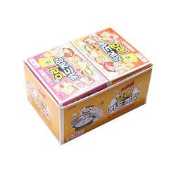 3500요리카드게임BOX