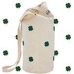 Lucky Pot Bag