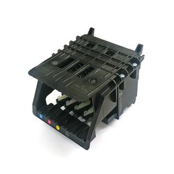 HP8710 HP8210용 정품 헤드 번들 벌크 HP 955 카트리지용