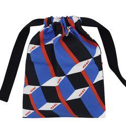 M.K.B.C Storage Bag