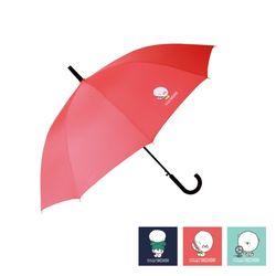 13000 비숑 장우산