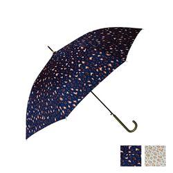 11000 하트호피 장우산