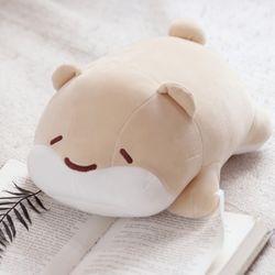 [아라찌] 아라찌 라잉 (소형) 25cm