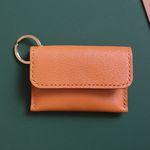 링링 카드지갑