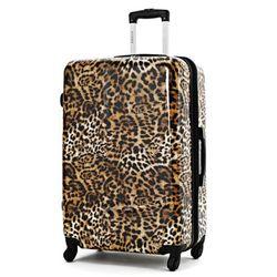 댄디 레오파드 28인치 대형 여행용캐리어 여행가방