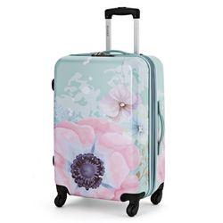 댄디 플라워 24인치 대형 여행용캐리어 여행가방