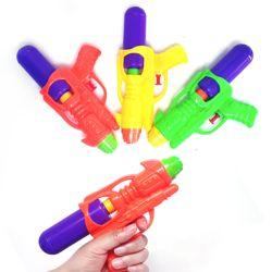 잘나가는파워물총1탄 색상램덤