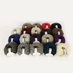 내츄럴울 Natural wool
