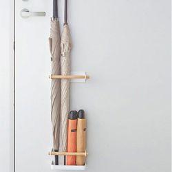 마크네틱 자석 인테리어 우산 꽂이 우산보관