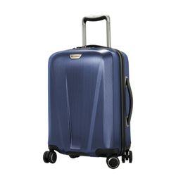 리카르도 샌클레멘트 2.0 20인치 기내용 여행용캐리어 여행가방
