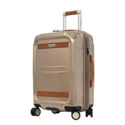 리카르도 오션드라이브 19인치 기내용 여행용캐리어 여행가방