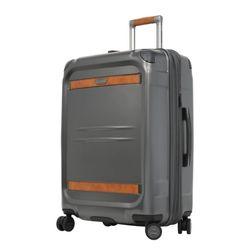 리카르도 오션드라이브 25인치 대형 여행용캐리어 여행가방
