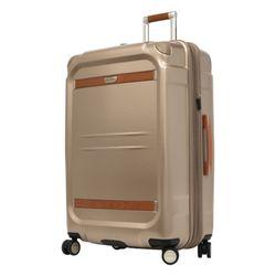 리카르도 오션드라이브 29인치 대형 여행용캐리어 여행가방