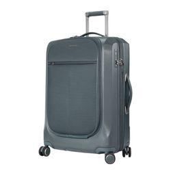 리카르도 쿠퍼티노 25인치 대형 여행용캐리어 여행가방