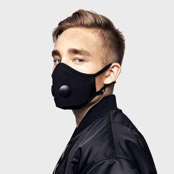 에어리넘 에어 필터 마스크 2.0