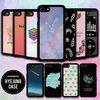 혜정케이스 홀로그램 케이스 800가지 디자인 핸드폰케이스