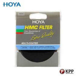 호야필터 HOYA HMC ND4 52mm 필터/렌즈필터/ND필터/K