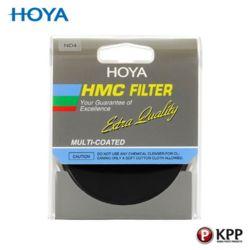 호야필터 HOYA HMC ND4 77mm 필터/렌즈필터/ND필터/K
