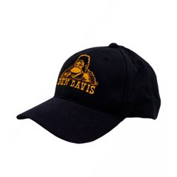 벤데이비스 BASEBALL CAP 9290