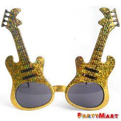 파티용품 기타안경