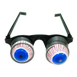 파티용품 튀어나오는 눈알안경