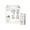 서울대 오리지널 약콩두유-국산검은콩두유 (16팩)