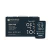 [무료배송] 서울대 The 건강한 약콩100 두유 - 국산검은콩 100프로 (20팩)