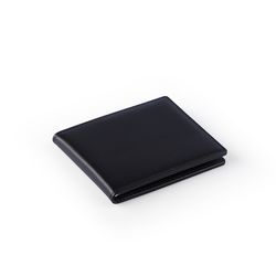 Money Clip Slim (머니클립 슬림) Black