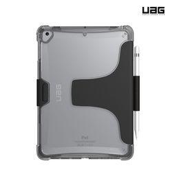 UAG 아이패드 9.7 5세대 플라이오 케이스
